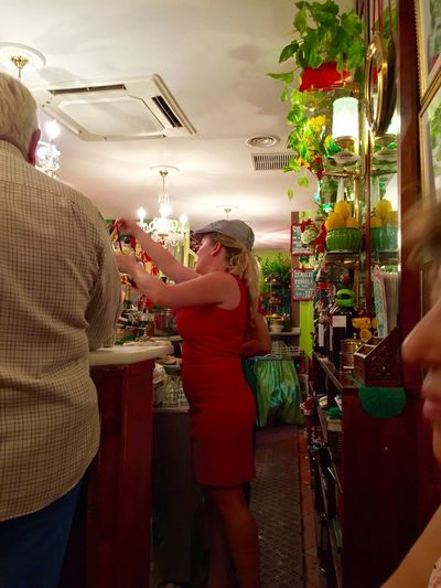 Great Atmosphere Drinking Fiestas Fiestas De San Cayetano De Madrid Al Cielo Enjoying Life Taking Photos Iphone6plus Beer