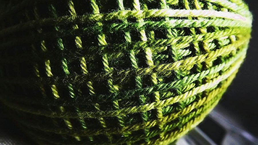 Green Color Close-up Pattern Indoors  No People Nature Day Beauty In Nature Freshness First Eyeem Photo