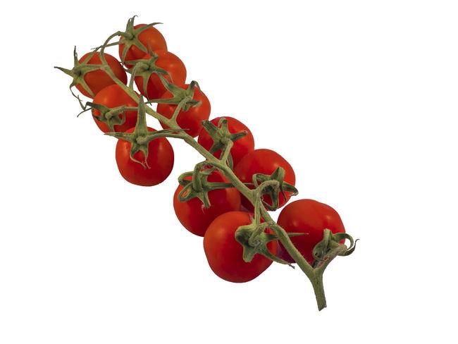 Vine Tomatoes Fresh Green Vine Healthy Eating Organic Red Color Tasty😋 Tomatoes Vine Tomatoes