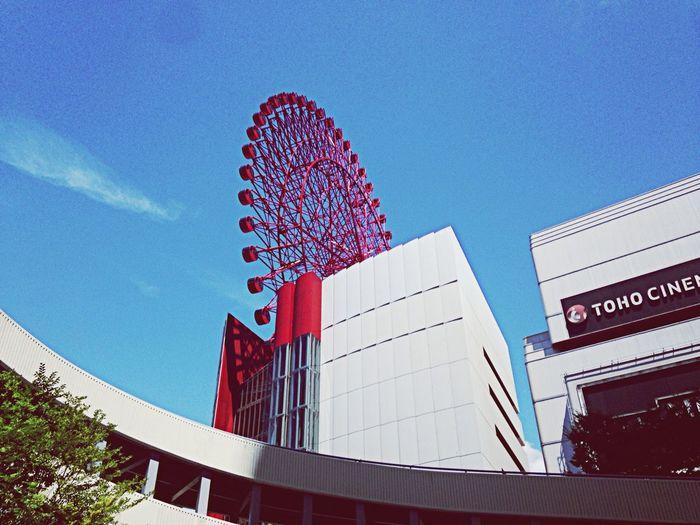 Osaka,Japan Japan Photography Japan Town