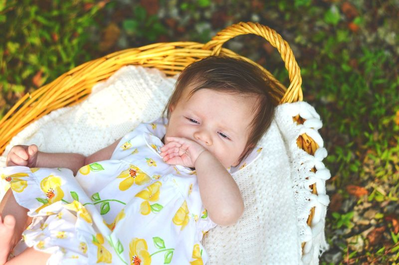 Brynleigh Bgt Growwithmesession Nikond3200 Shootandshare Westernpaphotographer Momphotographer Momswithcameras Lifeasaphotographer Photographerslife Summer Outdoorshoot Capture Focus Moment F1 Child Childhood Smiling Happiness Portrait Cheerful Autumn Cute Headshot Baby
