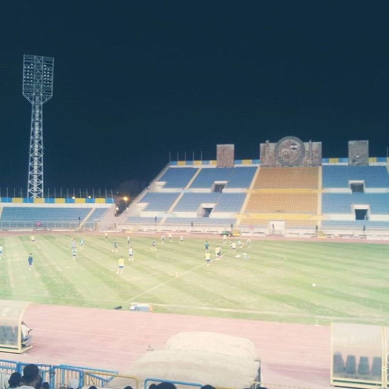 Relax at my Second_home Ismaily_sc Ismailia draweesh