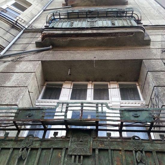 19th  century City Decay Breslau wroclaw niederschlesien dolnyslask