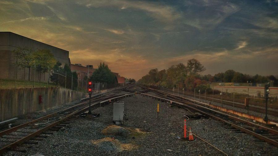 Maryland Metro