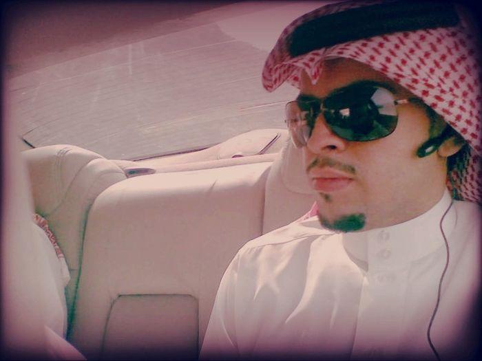 at مصرف الراجحي | فرع الصحافة | 751 | Alrajhi Bank | Sahafah Branch