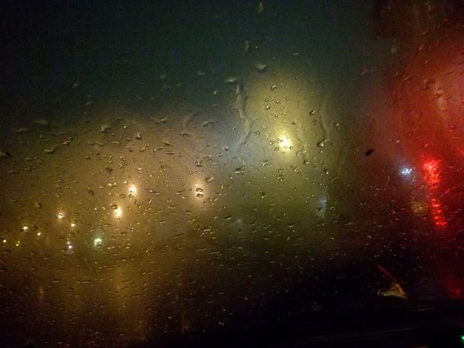Night No People Star - Space Astronomy Milky Way Galaxy Illuminated Backgrounds Space Awe Multi Colored Sky Constellation Outdoors Nature Luminosity Close-up Rainy Car Window Car Windshield Rain On Car Window Rain On Car Window Reflection Colorful Darkness And Light Rain On Window TCPM Break The Mold