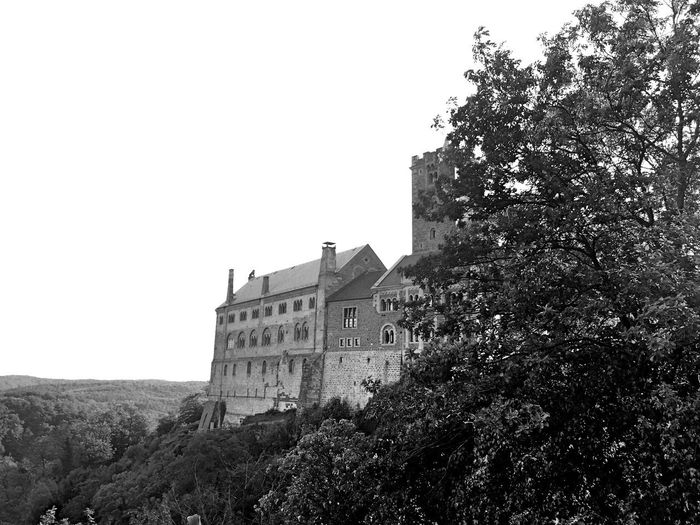 Wartburg Wartburg Clouds And Sky Outdoors Schwarzweiß Black & White Structures And Architecture Bnw_collection Black And White Architectural Detail Schwarz & Weiß Blackandwhite Bnw Old Buildings Architecture_bw Castle Tower Trees Building Exterior Built Structure Architecture Sky Building Nature Clear Sky No People Old Outdoors Castle Day History Tree Clouds And Sky Outdoors Schwarzweiß Black & White Structures And Architecture Bnw_collection Black And White Architectural Detail Schwarz & Weiß Blackandwhite Bnw Old Buildings Architecture_bw Castle Tower Trees Building Exterior Built Structure Architecture Sky Building Nature Clear Sky No People Old Outdoors Castle Day History Tree