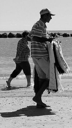 The Photojournalist - 2016 EyeEm Awards TheWeekOnEyeEM The Street Photographer - 2016 EyeEm Awards The Great Outdoors - 2016 EyeEm Awards The Essence Of Summer The Week Of Eyeem The 2016 EyeEm Awards The Eyeem Award 2016 The Photojournalist - 2017 EyeEm Awards The Portraitist - 2017 EyeEm Awards