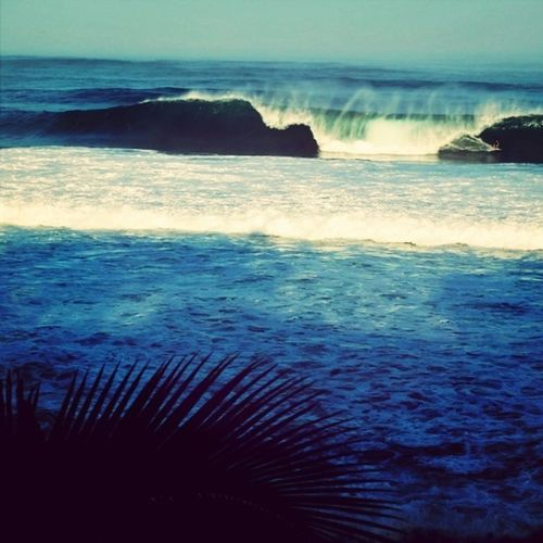 PipePro 2013