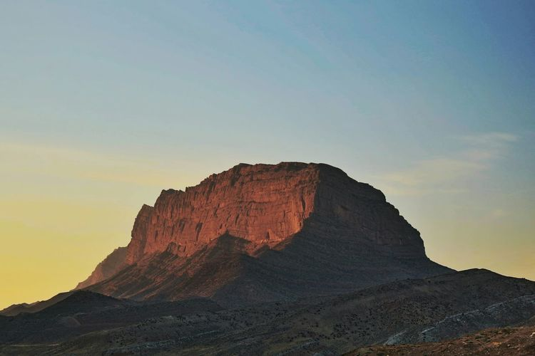Rock Montain  Sunset Shiraz, Iran Derak Emotion Emotions Canon Abstract Canon700D Different Picturing Individuality Showcase: November Abstract Photography Differences  HumanArt HUMANITY Freedom Portraits Human Humans Lifestyle People Luxury Iran