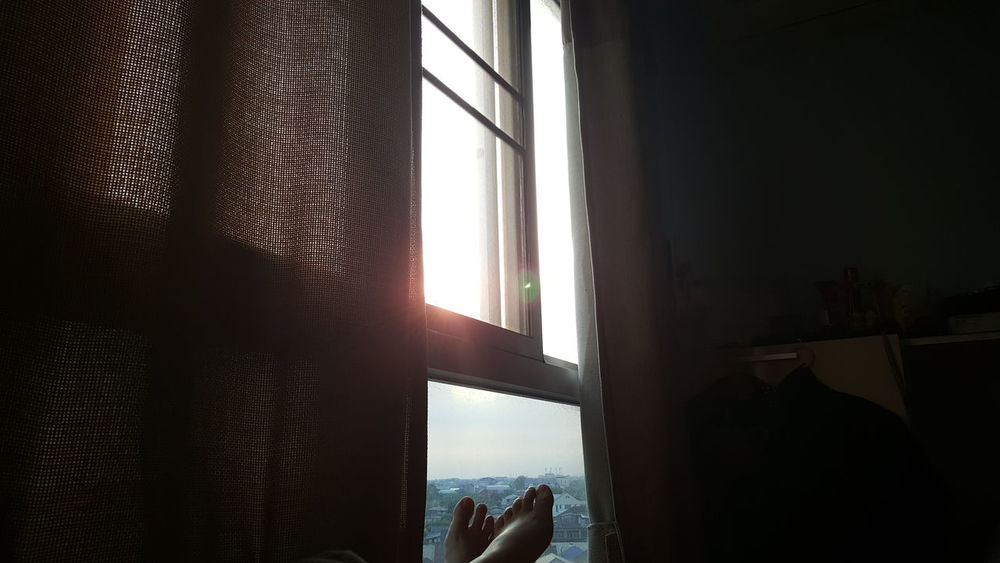 First Eyeem Photo Enjoying Life Sunshine Goodday Morning Holiday♡ Relaxing Immortal Bangkok Thailand