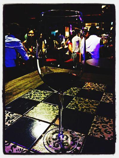 Bar Mini Bar Attack At The Bar Bar Time