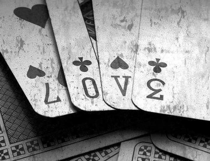 Ame mais