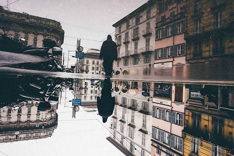 Milano 2016 2/2 Nofilter Livefolk Vscoaward Liveauthentic Creativecloud Travelmore Thisisitaly Exploring_the_earth Lightlovers Visualauthority Shotaward Passionpassport Editoftheday Reflection Photooftheday Everydayeverywhere Exploreeverthing Everydayinpics Reflex Superhubs Explorethecreative Instamagazine_ Visualsoflife Premiumposts Thecoolmagazine ig_gods vscofilm vscocommons instagood artofvisuals