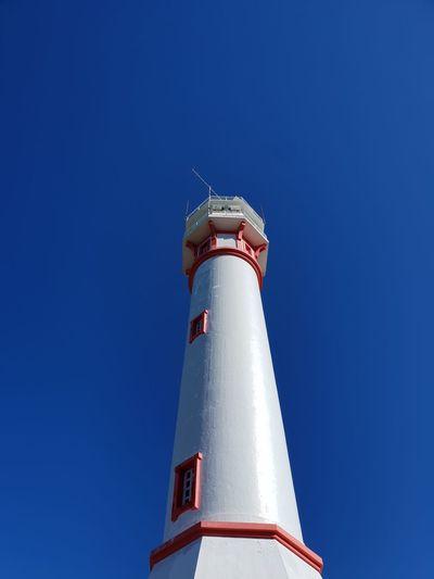 Cape Bolinao