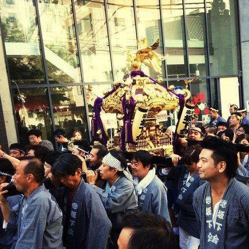 Exquisite Japan Festival The Lost Ark Exodus