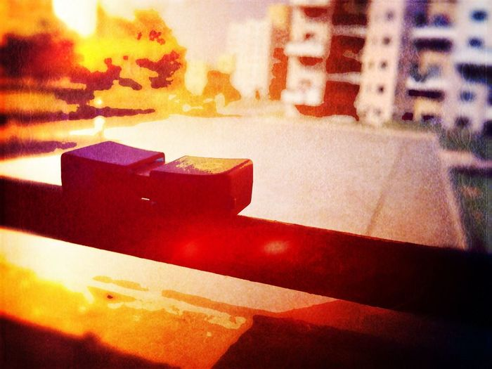 Creativity My Creativity guess what it is!!... Best u can do with USB Pendrive! Check This Out Retro Posters Vintage Clicks. Vintage Portrait... Follow me for more such ideas!!...