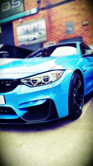 Bmw M4 Sexycars Nice Cars Beautiful Cars Car Classic Cars Bmw Sport Cars Helloworld Photography