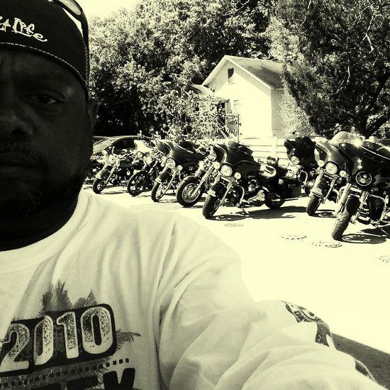 2015 Daytona Beach Florida Bike week Sport Bikes Motorcycles