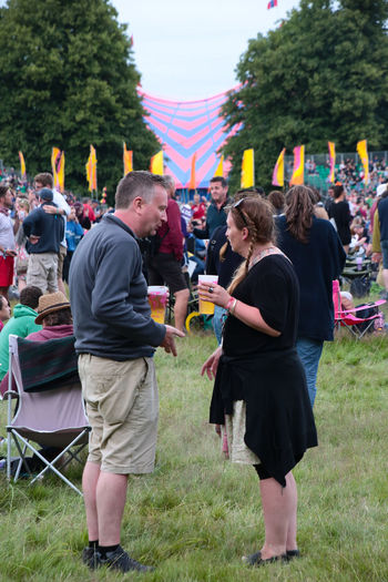 Scenes from the 2016 Latitude festival in Southwold, Suffolk. Drink Drinking Beer Festival Flags Grass Latitude Latitude Festival Latitudefestival Leisure Leisure Activity Nap Outdoors Relax Relaxation