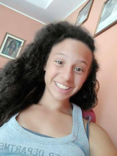 #estate #summer #hairblack First Eyeem Photo