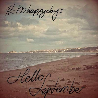 Here comes September. 100happydays day1 Love September Tweegram Photooftheday Amazing Picoftheday Autumn Me Instadaily Instafollow Look Instalike Igers Like Instagood Bestoftheday Instacool Instago Style Instatalent Happy