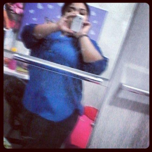 Vou so ali fazer alguem felizCentro EspiritaPalestrasobresuicidio Mefazbem .♥