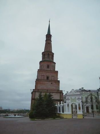 Tatarstan Kazan ISLAM♥