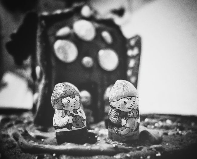 It is the time of the dwarfs - MAinLoveWithCreation and Little Girl and Little Boys Dwarfs Close-up Close Up Close Intimate Intimacy Intimate Portrait Portrait Portrait Photography Portraits Portrait Of A Dwarf Dwarfish Monochrome Black And White Bnw Bnw_collection Bnw Photography Bnw_maniac Monochromatic Different Perspective How I See The World VanessArt - 18.12.2016