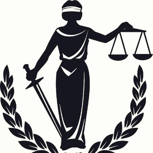 Justice will prevail!!! LadyJustice Scalesofjustice Greekmythology Themis  titaness divinelaw divinejustice Dike humanjustice Romanmythology Justitia judicialauthority truth scales sword blindfolded RightRule Fortuna fate Tyche luck Nemesis vengeance JDbound soontobeesquire ifyoudidntknow nowyouknow ontherightpath