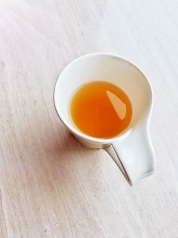 Drink Tea Cup Tea - Hot Drink Food And Drink Indoors  High Angle View Japanese Tea Cup No People Refreshment Teabag Studio Shot Green Tea Close-up Healthy Eating Freshness Day Coffee Time Coffee Cup Coffee Break Tea Break