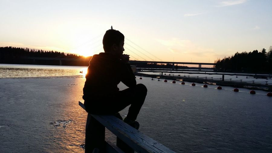 Photo Of The Day Photos Photography Day Life Black And White Heinola Hello World Finland♥