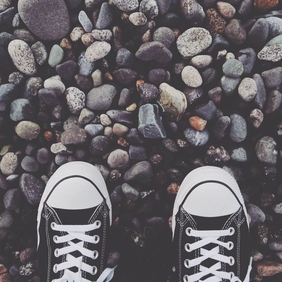 Sony Hx60v Converse Chuck Taylor Beach Stones Travel Photography Beautiful British Columbia Point And Shoot From Where I Stand