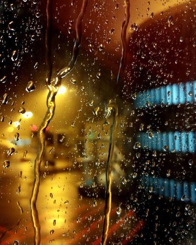 Feeling nostalgic ... Travel Photography Travelbug Wanderlust LGV30photography LGV30Plus Water Backgrounds Full Frame Wet Close-up Rainy Season RainDrop Rainfall Rain