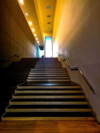 Steps And Staircases Staircase Indoors  Steps Illuminated Architecture No People Day Ilovephotography Photography Taking Photos Stairs Window Window Light