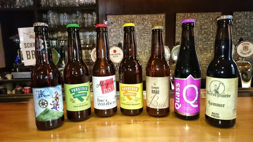 Fassldippler Craftbeer Beer Beer Time Beers Beerporn Beer O'clock Beergasm Craftbrew Craft Beer Bier Biere! Bierchen Bieriges Bierre Biers & Bars Bier Zeit
