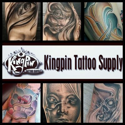 Everyone go checkout the awesomeness that Kingpintattoosupply has for you. Pure excellence. Also check out @atvinks Atvinks the washes are Dope! @kingpintattoosupply @texas_inkaholic Texasinkaholics