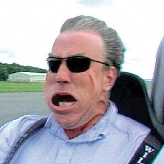 Topgear Fun Car Racing