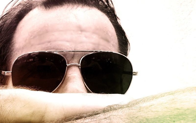 Sunglasses Choatephotos
