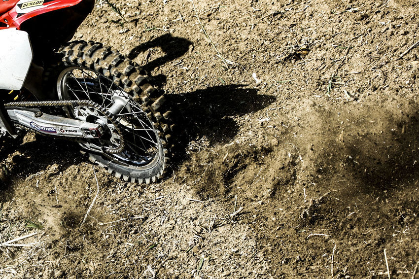 #allterrain #bike #biker #braap #enduro #motocross #motorbike #motorsport #Mx #mxgp2017 #sandkey #sport #sportphotograph #weels Adult Outdoors Real People Sport
