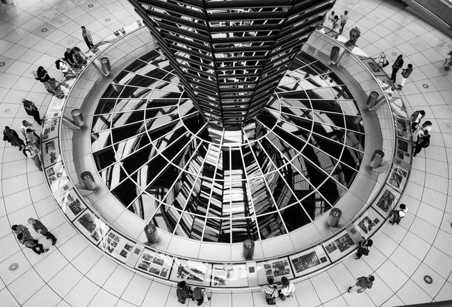 Bundestag Berlin Eye4photography  Taking Photos Traveling Check This Out Eye4black&white  Capture Berlin