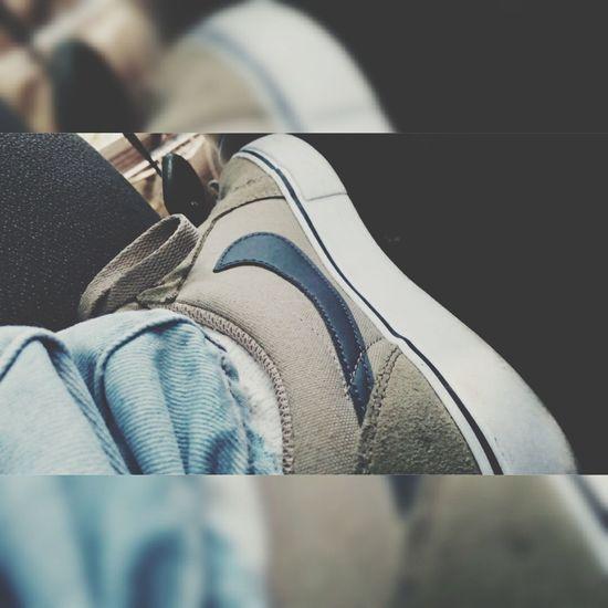 Nike ✔ New NikeSB #nikesb #sneakers