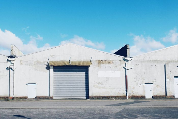 Vscocam VSCO Industrial Landscapes Bremerhaven Minimalism Simplicity The Architect - 2015 EyeEm Awards