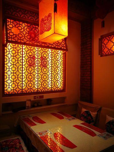 Windows Windows And Doors Windowshot Windows View Windows Reflection Warm Day Light And Shadow Lights And Shadows Light Through The Window China Culture
