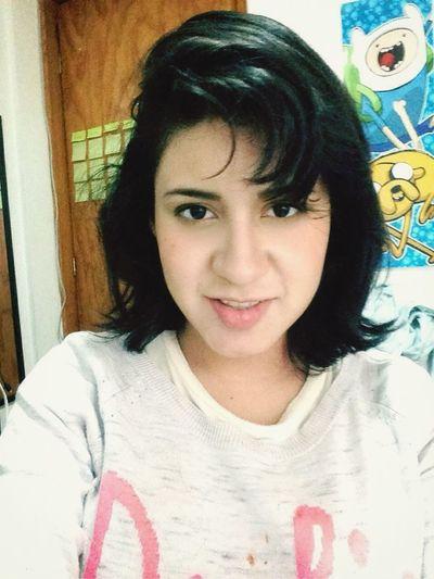 :D Smile :)
