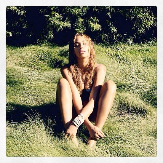 Bey Beyonce Beyhive  Queen Bey knowles houston texas MrsCarter bgkc