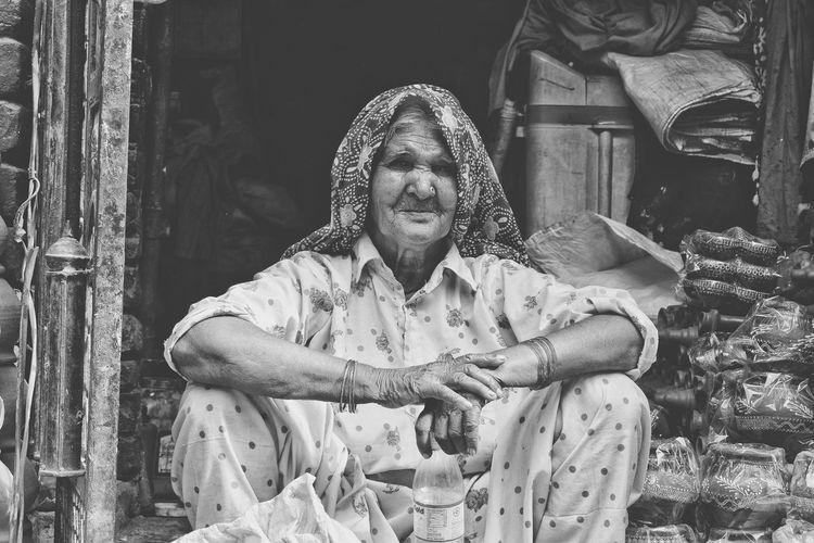Uttamnagar Pottery Village Pottery Morning Photowalk Picoftheday Enjoyed Alot Igramming_india Indian Culture  Indiapictures DelhiGram Delhidiaries Streetphotography Streetsofindia Photographerbyhobby Wanttocapturewholwworld First Eyeem Photo