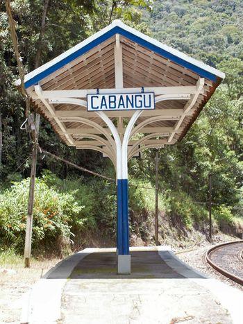 Turistando... Cabangu Petrópolis Quitandinha Santos Dumont