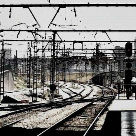 Public Transportation Streetphotography Taking Photos Black And White