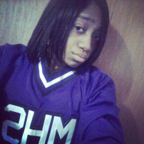 I Miss Cheerleading